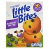Entenmann's Little Bites Blueberry Muffins - 8.25oz - image 4 of 4