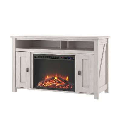 Electric Fireplaces Target