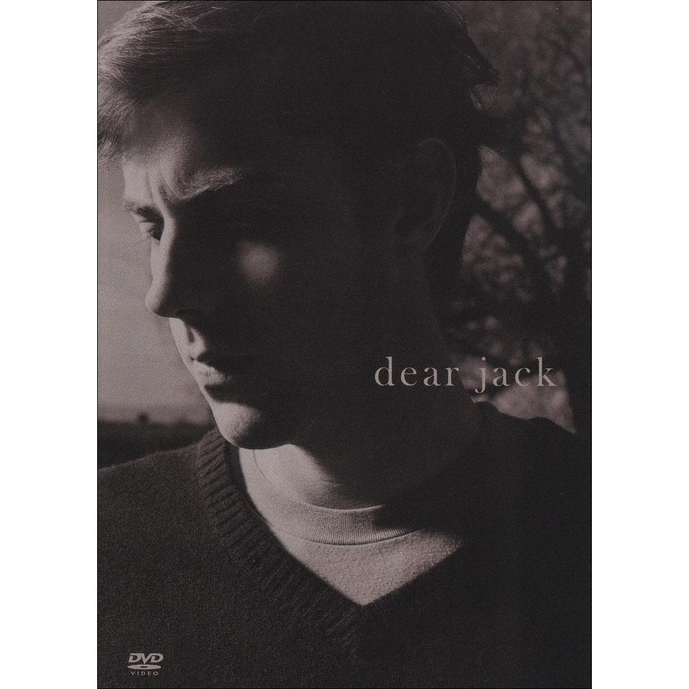 Dear Jack (Dvd), Movies