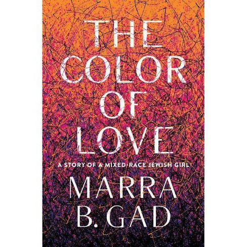 Image result for the color of love marra gad