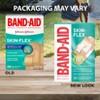 Band Aid Brand Skin-Flex Assorted Sizes Adhesive Bandages -20ct - image 2 of 4