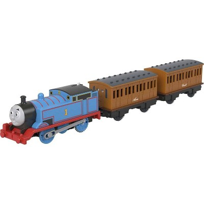 Thomas & Friends Thomas / Annie / Clarabel