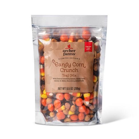 Candy Corn Crunch Trail Mix - 9.5oz - Archer Farms™ - image 1 of 1