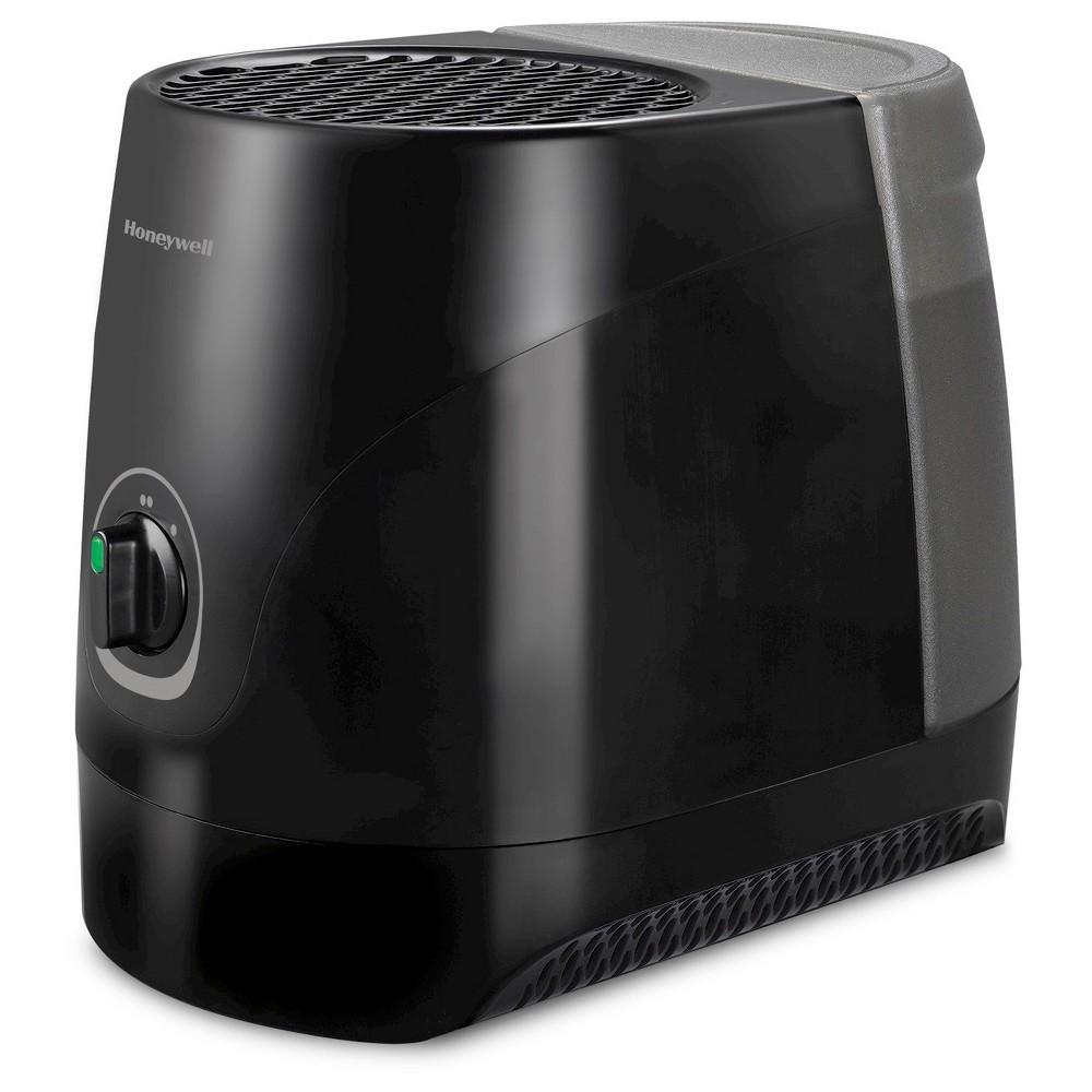Honeywell Cool Moisture Humidifier