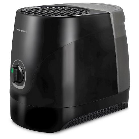 Honeywell Cool Moisture Humidifier - image 1 of 4