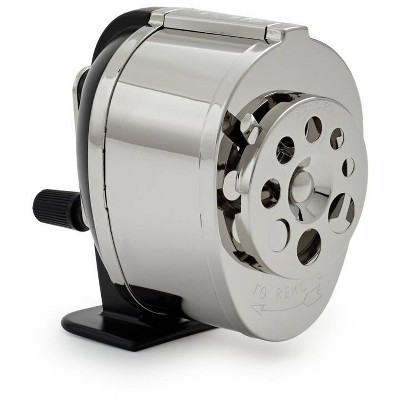 X-ACTO KS Wall Mount Manual Pencil Sharpener