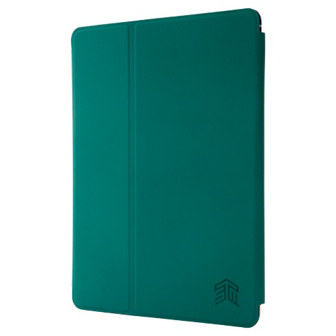 "STM Studio for iPad 5th & 6th Generation 9.7"", iPad Pro 9.7"" and iPad Air 1-2 - Green - image 1 of 11"