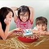 Yeti in My Spaghetti Board Game - image 3 of 4