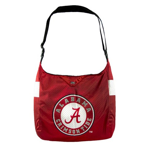 NCAA Little Earth Team Jersey Tote - image 1 of 1