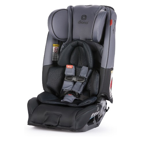 Diono Radian 3 RXT All-in-One Convertible Car Seat - image 1 of 22