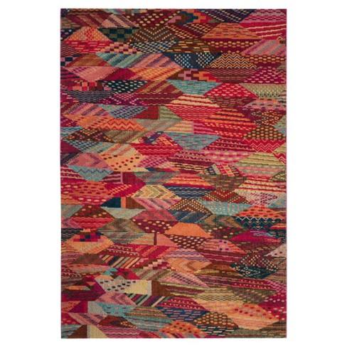 Kylian Loomed Rug - Safavieh - image 1 of 3