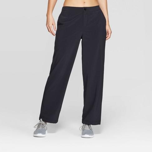 Women's Woven Pants - JoyLab™ - image 1 of 2