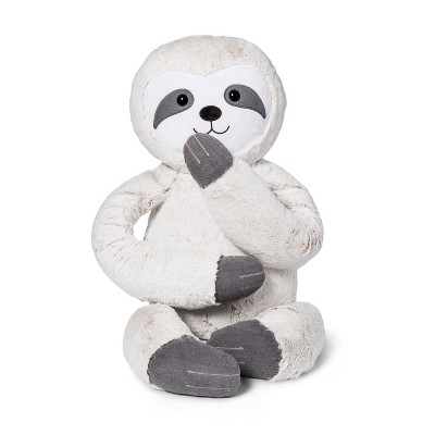 Plush Toy Sloth - Cloud Island™