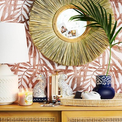 Summer Decor Collection - Project 62™