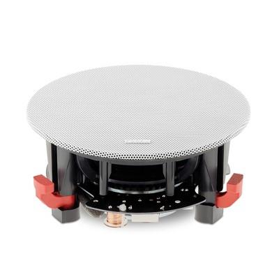Focal 100ICW5 In-Wall/In-Ceiling 2-Way Speaker - Each