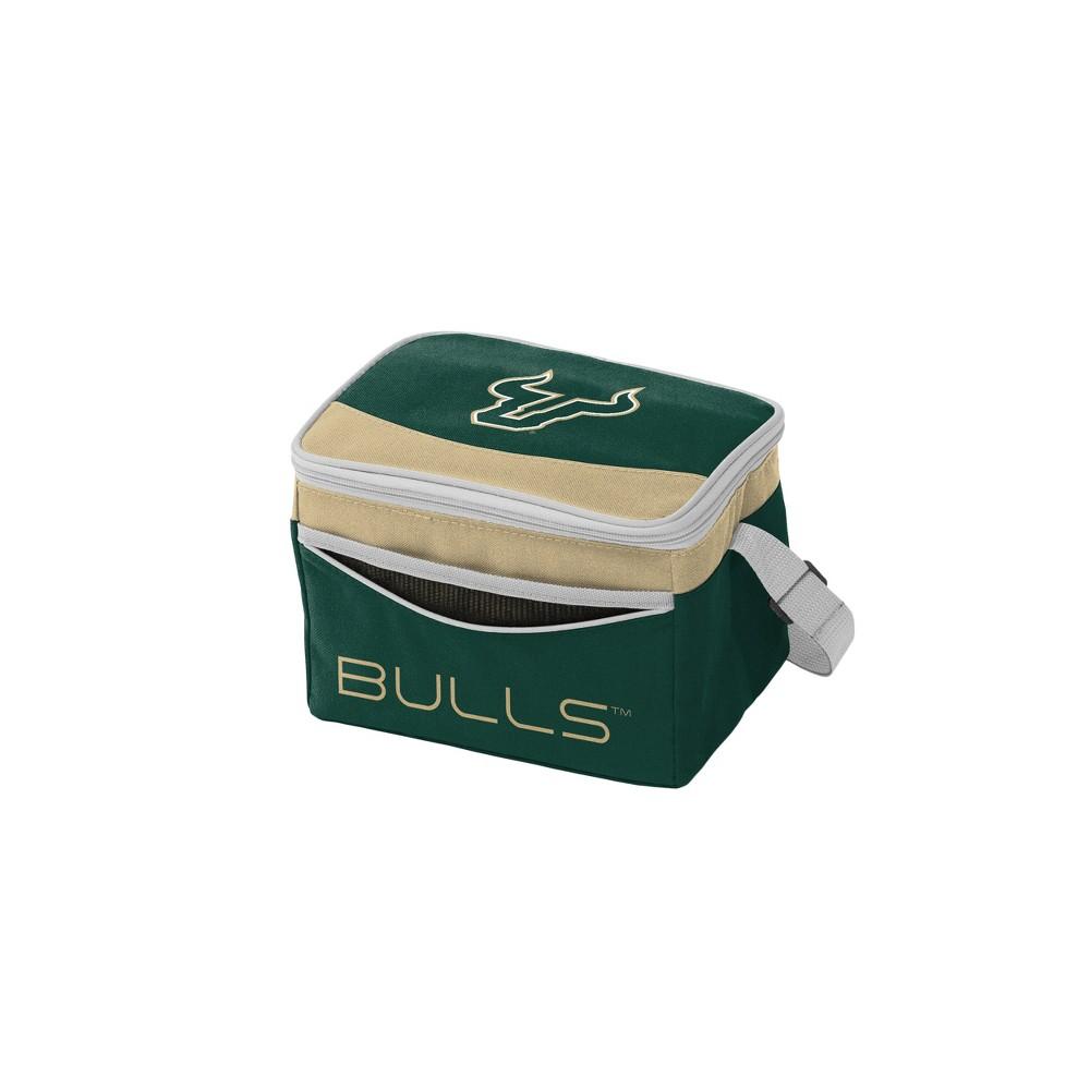 South Florida Bulls Cooler