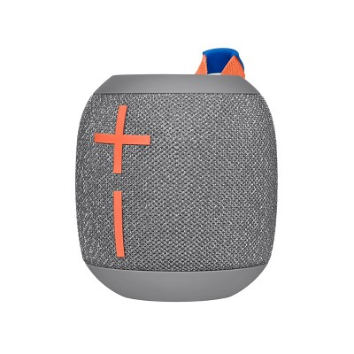 Ultimate Ears Wonderboom 2 Wireless Speaker - Gray