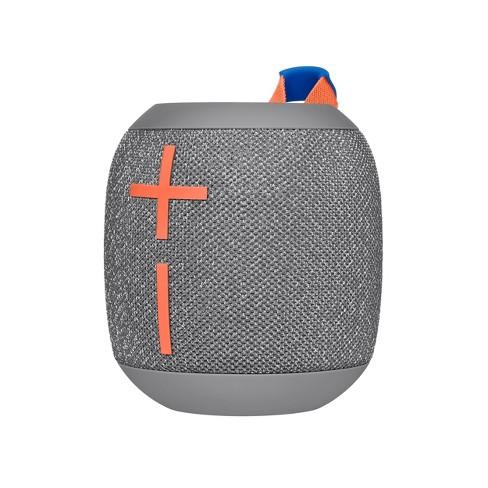 Ultimate Ears Wonderboom 2 Wireless Speaker - image 1 of 4