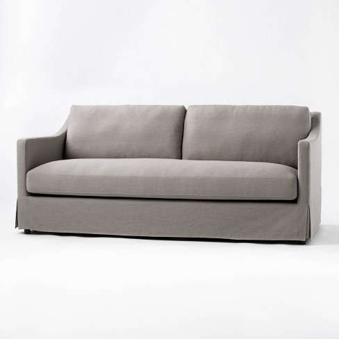 Vivian Park Upholstered Sofa - Threshold™ designed with Studio McGee - image 1 of 4