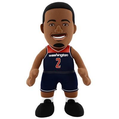 NBA Washington Wizards Bleacher Creature