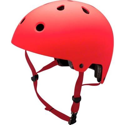 Kali Protectives Maha Helmet Helmets