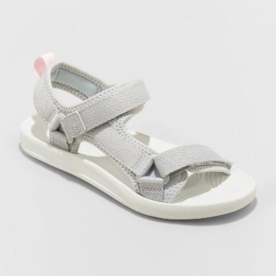 Women's Isla Sport Sandals - All in Motion™