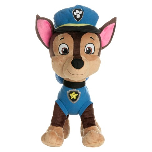 PAW Patrol Throw Pillow - image 1 of 2