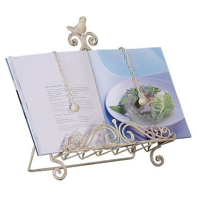 Cookbook Holder - 3R Studios