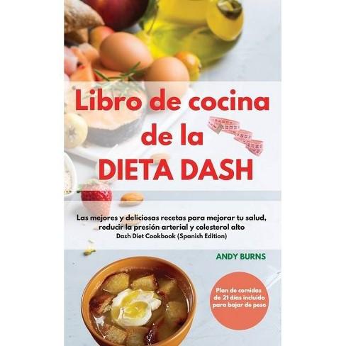 dieta d.a.s.h)