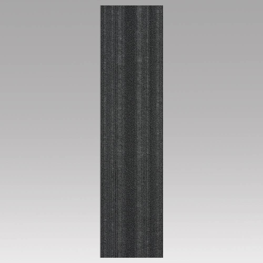 9x36 16pk Self Stick Carpet Tile Shadow - Foss Floors Coupons