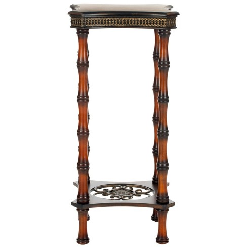 Blanch End Table - Safavieh - image 1 of 4
