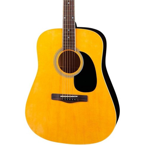 Rogue RD80 Dreadnought Acoustic Guitar - image 1 of 3