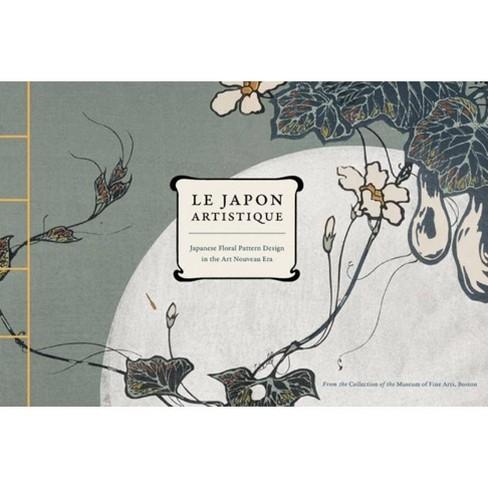 Le Japon Artistique - (Hardcover) - image 1 of 1