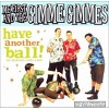 Me First And The Gimme Gimmes - Have Another Ball (CD) - image 3 of 3