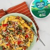 Follow Your Heart Dairy-Free Shredded Parmesan - 4oz - image 2 of 4