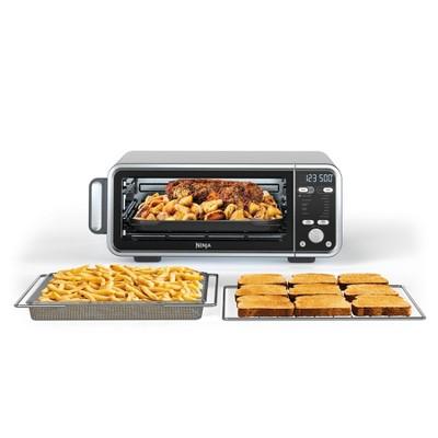 Ninja Foodi 13-in-1 Dual Heat Air Fry Oven 1800-watts - SP301