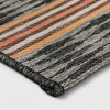 7' x 10' Squares Outdoor Rug - Project 62™ - image 2 of 2