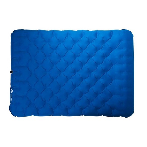 Sierra Designs 2 Person Air Mattress with Pump - Queen Size - image 1 of 4