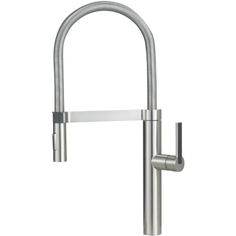 Blanco 441332 Culina Kitchen Faucet Semi Professional