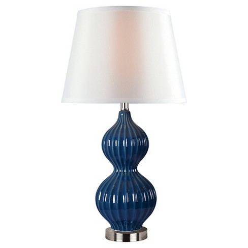 Kenroy Home Thomas Table Lamp - image 1 of 2