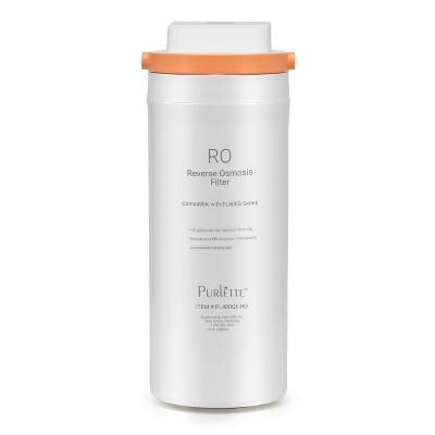 Purlette Reverse Osmosis Filter - PL400GF-RO
