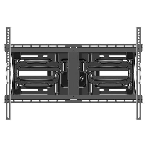 "Sanus Large Full Motion TV Mount 42""-75"" - Black (ALF218-B1) - image 1 of 4"