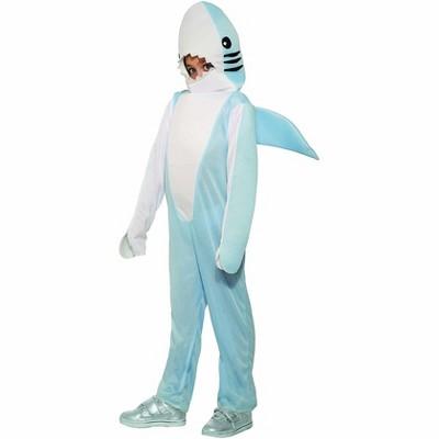 Forum Novelties The Shark Child Costume