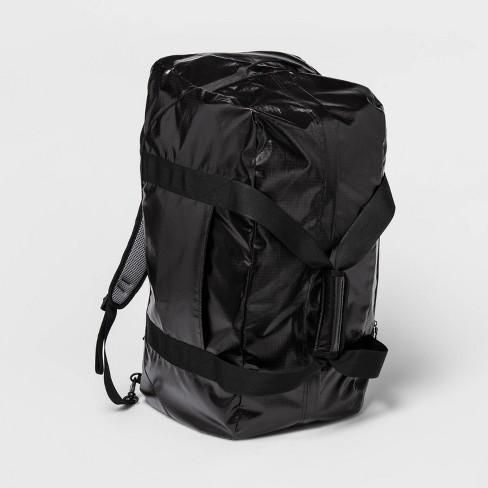 Duffel Bag - Embark™ - image 1 of 4