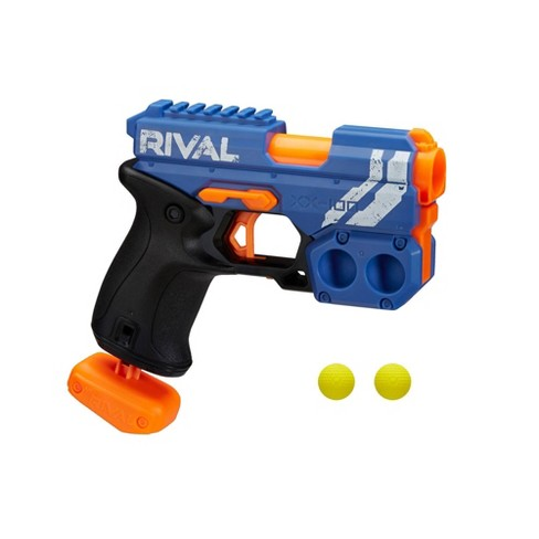 NERF Rival Knockout XX 100 - Blue - image 1 of 4