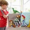 Disney Pixar Toy Story RV Friends 6pk Figures - image 3 of 4