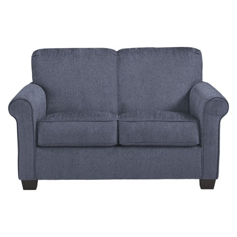 Twin Cansler Sofa Sleeper Signature Design By Ashley