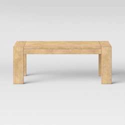 Montpelier Patio Coffee Table - Project 62™