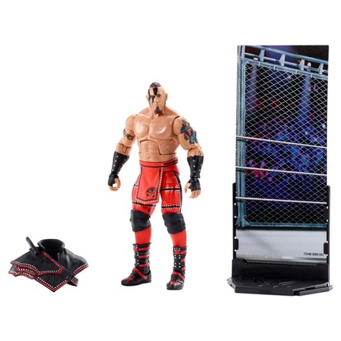 WWE Elite Collection Konnor Action Figure - Series # 47B - image 1 of 5