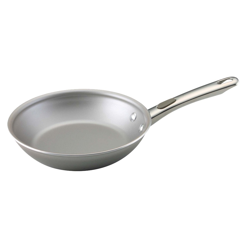 "Image of ""Farberware 8"""" Open Skillet"""